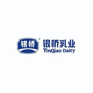 西安银桥乳业(集团)有限公司(注册商标:银桥)